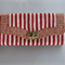 Clutch Purse/Wallet #6