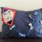 Kite cushion
