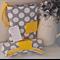 Nappy Wallet & Change Mat Gift Set
