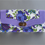 Clutch Purse/Wallet #2