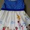 Make-Believe Party Dress