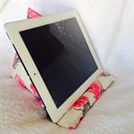 Ipad/Tablet/Book Holder