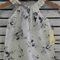 Baby Girl Floral Dress Size 000 & 00
