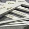 8 Personalised Engrave Wooden Clothes Coat Hanger Coathanger Bride Groom Wedding