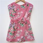 Girls classic style dress. Size 3