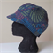 Earthy Rainbow Cap - Adult Sizes