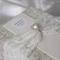 Bridal Garter | Heart Garter | Wedding Garter | Stretch Lace Garter