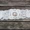 'Victoria' Bridal Garter |  Wedding Garter | Wedding Belt