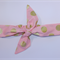 Knot headwrap