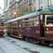 City Circle Trams Card Melbourne