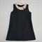 Girls Size 2 Gallery Dress