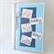 Baby Boy Card - Busy Babies
