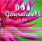 Generation YL Website - Distributor Profile Page