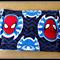 Door Jammer Spiderman