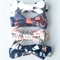 Boys Bow Tie / 1st birthday, special event christening