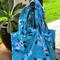 Eco Friendly Shopping Bags E-book