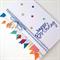 Birthday Card - Fun, any age