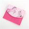 Girls Coin Purse / Card Wallet - Unicorns