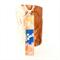 Japanese design/Resin Necklace