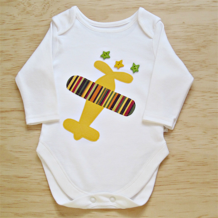 Christmas Holiday Funny Baby Onesie Boy Girl Clothes Bodysuit $ 11 99 Prime. LPM. Official LPM I see a Ferrari in my future Unisex Romper Creeper onesie from $ 5 00 Prime. out of 5 stars 5. I'm Silently Judging You Designer Fashion Onesies Bodysuits Rompers Online Sale Cheap Baby Stuff Infant Clothing $ 11 Chamuco Customs. Baby.