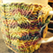 Cable Cup Cosy All colours