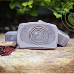 Pinebark, Cinnamon & Clove Soap