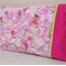 Fairies Pillowcase ~ Pink