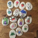 Story Stones: Starter Kit