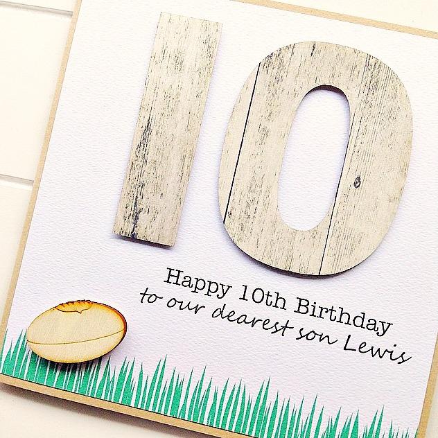 Doc Personalised Kids Birthday Cards Personalised Kids – Personalized Kids Birthday Cards