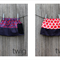 Twig Reversible Skirt -  READY TO POST
