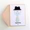 Male Birthday Card| Male Card| Personalise| MALE003