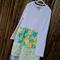 Winter Layer Dress Size 4