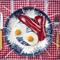 Eggs & Bacon
