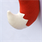 Fox Tail -  Kids - Costume - Dress Up - Woodland Party