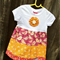 Layer Dress Size 2