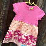 Layer Dress Size 1