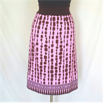 Women's Skirt Size Small