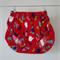 Tulip bloomie / nappy cover sz 0