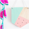 Watermelon Wooden Banner (small)