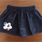 Girls Skirt Size 2-3