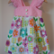 Grace dress - sz 3