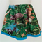 Dinosaurs - Elasticised Waist Skirt - Size 4. Ready to post.