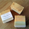 Traditional Castile Soap - Herbal Rainbow
