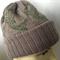 Beanie Fishing Hat