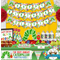The Very Hungry Caterpillar Birthday Party - Super Package