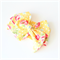 Headwrap / roses / floral / yellow  / baby / toddler / girl / OSFM