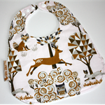 """Enchanted Forest""