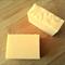 Fresh Citrus Traditional Castile Soap