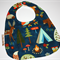 """Camp Cozy""