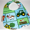 """John Deere""